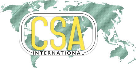 CSA International
